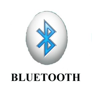 Bluetooth interfész