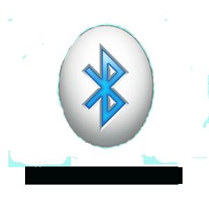 Bluetooth interfész