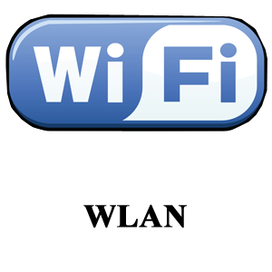 WiFi interfész