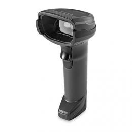 Zebra DS8178 Bluetooth 2D vonalkódolvasó