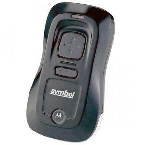 Zebra CS3070 Bluetooth vonalkódolvasó