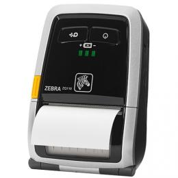 Zebra ZQ110 mobil bizonylatnyomtató