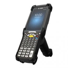 Zebra MC9300 adatgyűjtő
