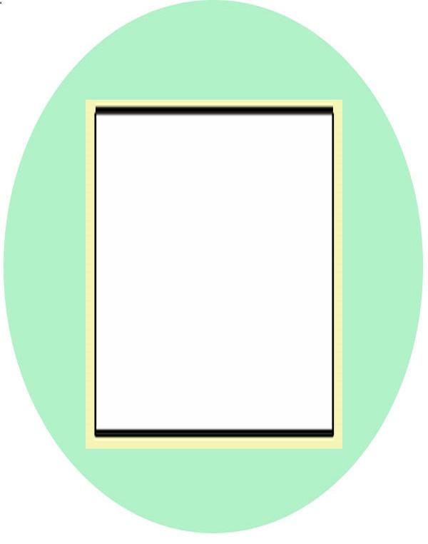 ZEBRA 880026-127 Z-PERFORM 1000T 102 X 127 mm papír címke
